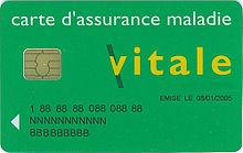 Carte_vitale_anonyme