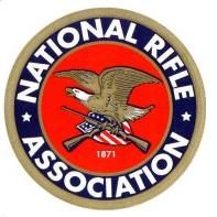 National_Rifle_Association_logo